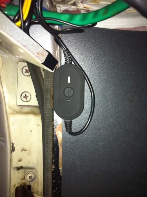 radio fr n vp autoparts usa630 med usb cd etc page 2. Black Bedroom Furniture Sets. Home Design Ideas