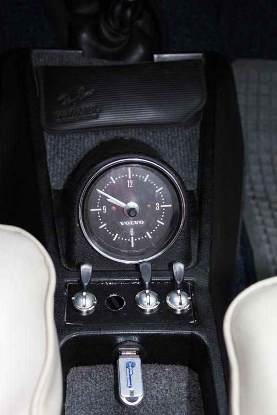 radio fr n vp autoparts usa630 med usb cd etc. Black Bedroom Furniture Sets. Home Design Ideas